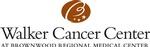 Walker Cancer Center Allan Cass and Victor Hirsch, MDs