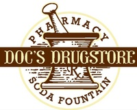 Doc's Drugstore of Early, Inc.