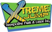Xtreme Jump Trampoline Park