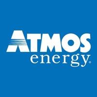 Atmos Energy