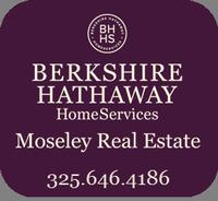 Moseley Real Estate - Berkshire Hathaway