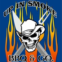 Up In Smoke BBQ & Co