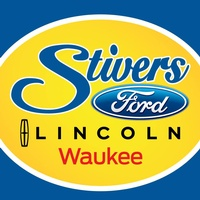 Stivers Ford Lincoln Waukee