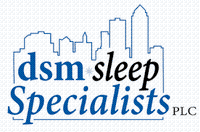 DSM Sleep Specialists, PLC