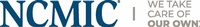 NCMIC Group, Inc./Professional Solutions