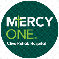MercyOne Clive Rehabilitation Hospital