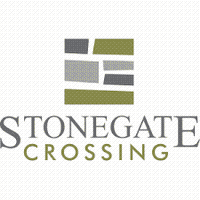 Stonegate Crossing