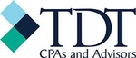 TDT CPAs and Advisors, PC