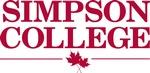 Simpson College - Continuing & Graduate Programs