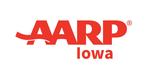Iowa AARP