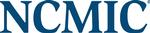 NCMIC Group, Inc.