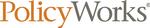 PolicyWorks