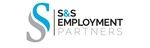 S&S Employment Partners