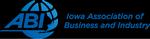 Iowa ABI