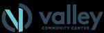 Valley Community Center