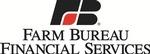 Farm Bureau Financial Services