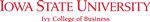Iowa State University Master of Business Administration