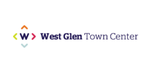 West Glen Town Center - Omne Group