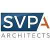 SVPA Architects Inc.