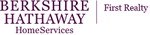 Berkshire Hathaway Home Services First Realty