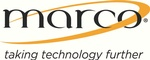 Marco Technologies