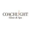 Coachlight Clinic & Spa