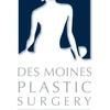 Des Moines Plastic Surgery