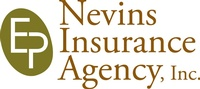 EP Nevins Insurance Agency, Inc