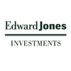 Edward Jones Company-Hartman