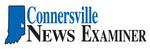 News-Examiner