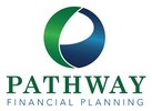 Pathway Financial Planning