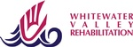 Whitewater Valley Rehabilitation