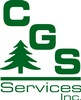 CGS Services