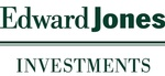 Edward Jones Company-Riebsomer