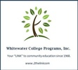 Whitewater College Programs/The Link