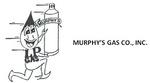 Murphy's Gas Company