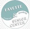 Fayette County Senior Center