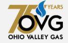 Ohio Valley Gas Corp.