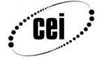 CEI Corporation