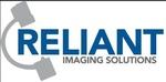 Reliant Biomedical Services, LLC
