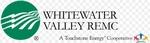 Whitewater Valley REMC