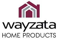Wayzata Home Products