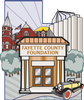 Fayette County Foundation