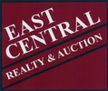 East Central Realty and Auction