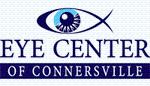 Eye Center of Connersville