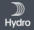 Hydro Extruder, LLC