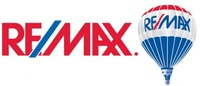Re/Max Preferred Choice
