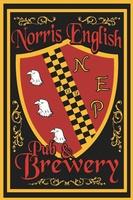 Norris English Pub, LLC