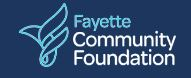 Fayette Community Foundation