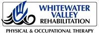 Whitewater Valley Rehabilitation